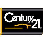 CENTURY 21 ABI